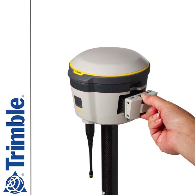 Trimble R2